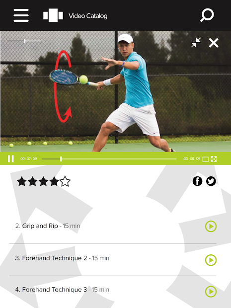 Android-Apps-for-Chromecast-Techne-Tennis-2.jpg