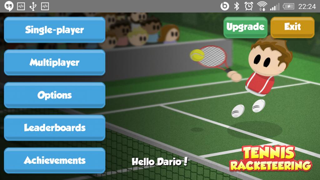 Android-Apps-for-Chromecast-Tennis-Racketeering-1.jpg
