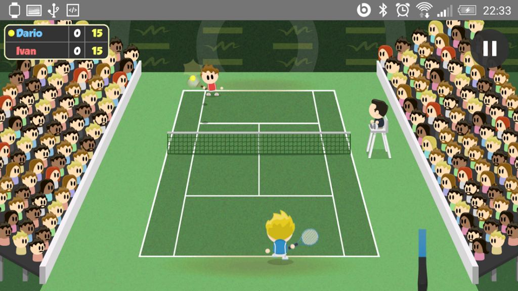 Android-Apps-for-Chromecast-Tennis-Racketeering-2.jpg