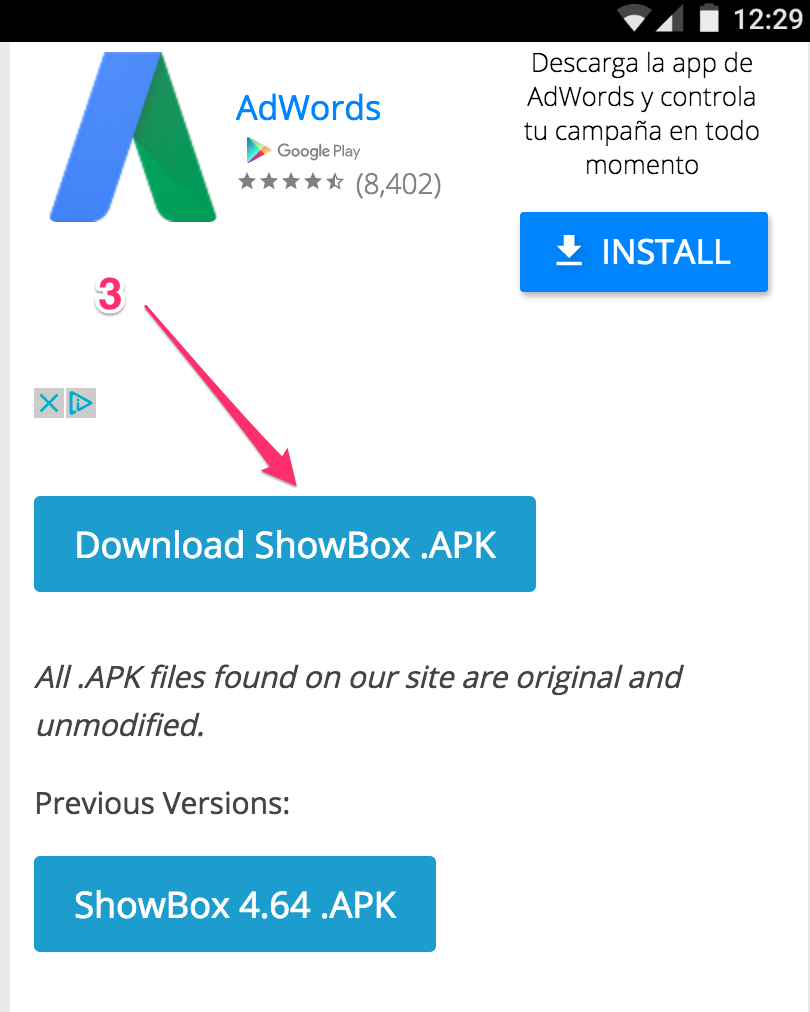 ShowBox__APK_Download___Raw_APK