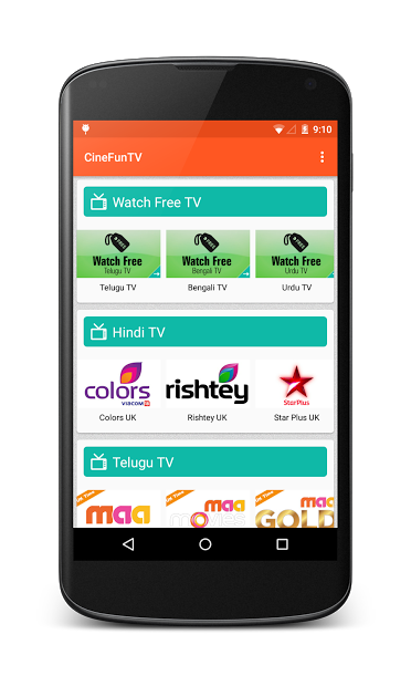 Android-Apps-for-Chromecast-CineFunTV-HD-2.jpg