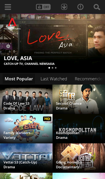 Android-Apps-for-Chromecast-Toggle-1.jpg