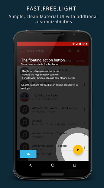Android-Apps-for-Chromecast-Lantern-Music-Player-1.jpg