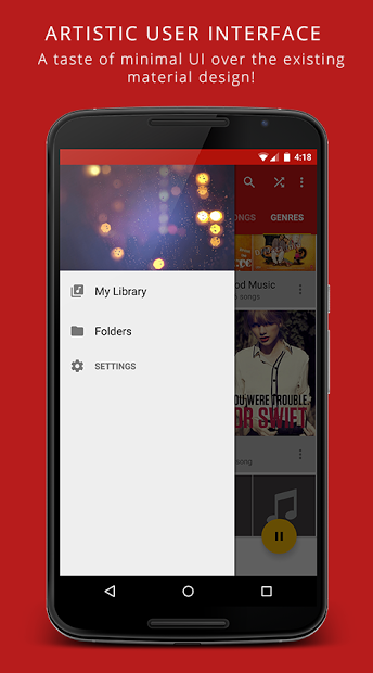 Android-Apps-for-Chromecast-Lantern-Music-Player-3.jpg