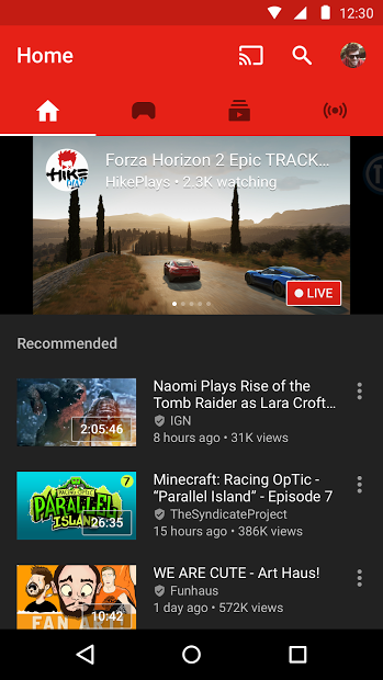 Android-Apps-for-Chromecast-YouTube-Gaming-1.jpg