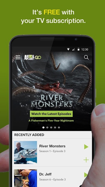Android-Apps-for-Chromecast-Animal-Planet-GO-1.jpg