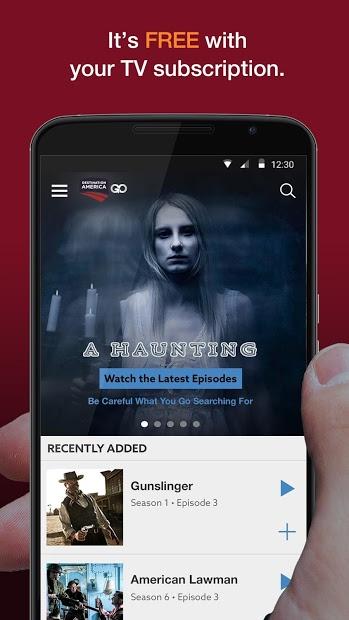 Android-Apps-for-Chromecast-Destination-America-GO-1.jpg