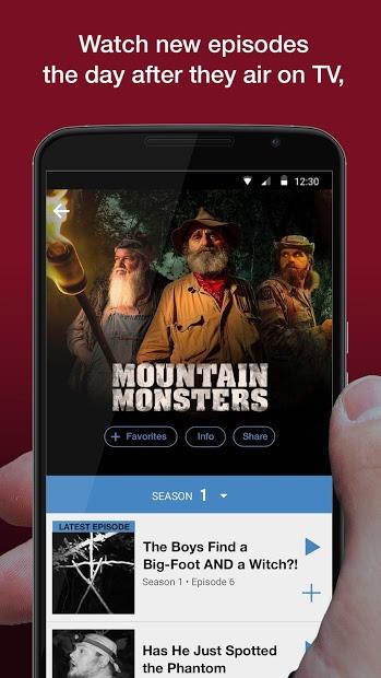 Android-Apps-for-Chromecast-Destination-America-GO-2.jpg