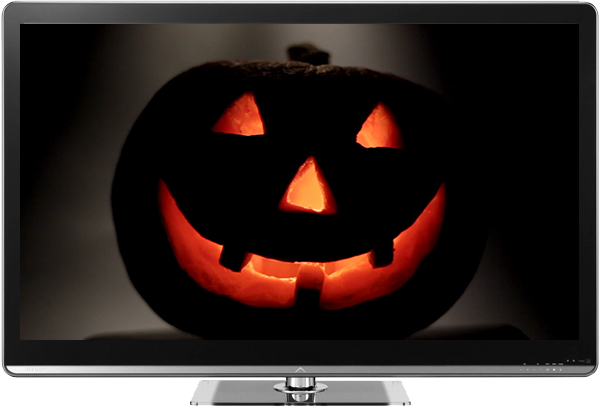 Android-Apps-for-Chromecast-Halloween-for-Chromecast-1.jpg