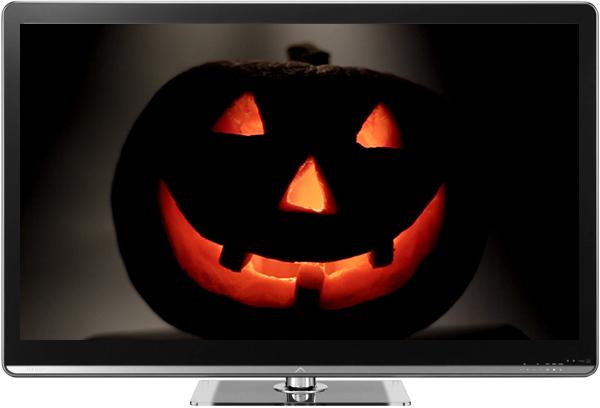 Android-Apps-for-Chromecast-Halloween-for-Chromecast-1.jpg