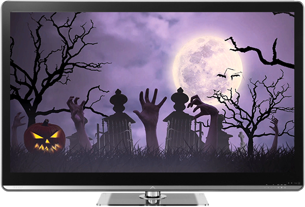 Android-Apps-for-Chromecast-Halloween-for-Chromecast-2.jpg