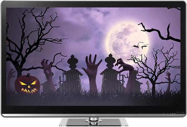 Android-Apps-for-Chromecast-Halloween-for-Chromecast-2.jpg