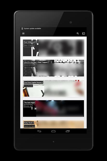 Android-Apps-for-Chromecast-Mixtape-King-6.jpg