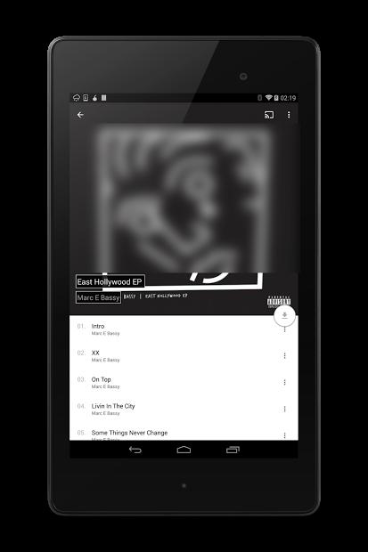 Android-Apps-for-Chromecast-Mixtape-King-8.jpg