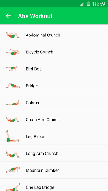Android-Apps-for-Chromecast-30-Day-Fit-Challenge-Workout-4.jpg