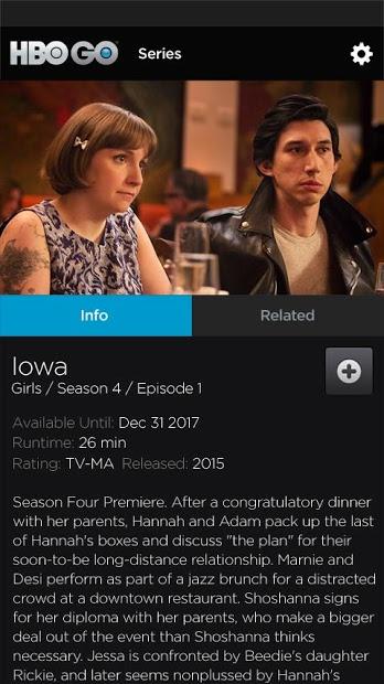 Android-Apps-for-Chromecast-HBO-GO-2.jpg