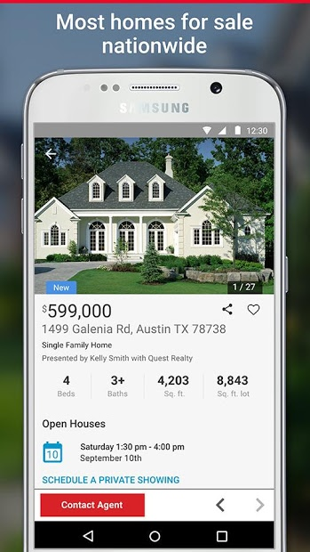 Android-Apps-for-Chromecast-Realtor.com-Real-Estate-Homes-1.jpg