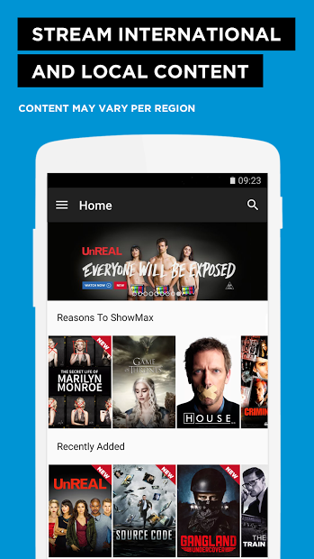 Android-Apps-for-Chromecast-ShowMax-2.jpg