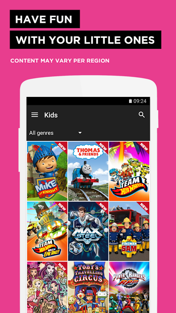 Android-Apps-for-Chromecast-ShowMax-3.jpg