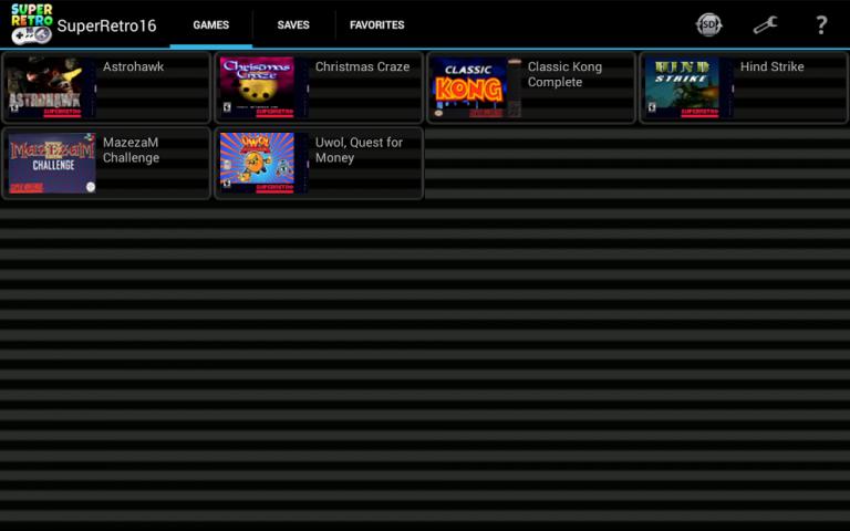 Snes Rom And Emulator