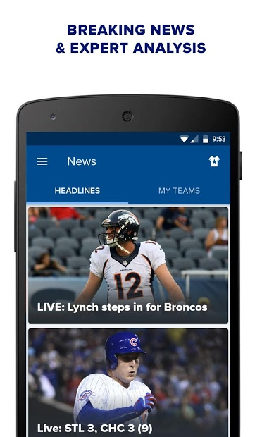Android-Apps-for-Chromecast-CBS-Sports-1.jpg