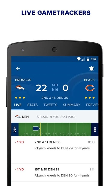 Android-Apps-for-Chromecast-CBS-Sports-2.jpg