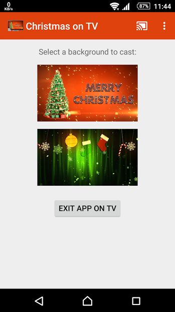 Android-Apps-for-Chromecast-Christmas-on-TV-via-Chromecast-3.jpg