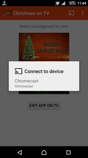 Android-Apps-for-Chromecast-Christmas-on-TV-via-Chromecast-4.jpg