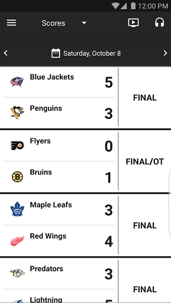 Android-Apps-for-Chromecast-NHL-2.jpg