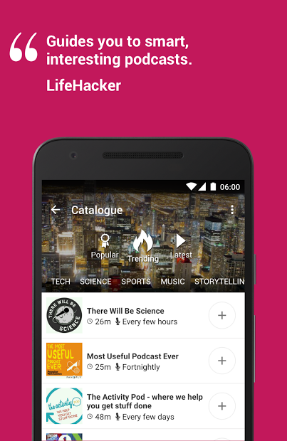 Android-Apps-for-Chromecast-Player-FM-Podcast-offline-1.jpg