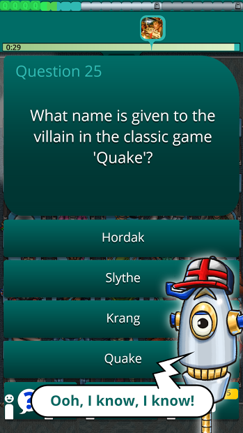 Android-Apps-for-Chromecast-QuizTix-Video-Games-Quiz-2.jpg