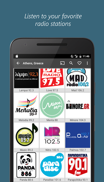 Android-Apps-for-Chromecast-VRadio-Online-Radio-Player-1.jpg