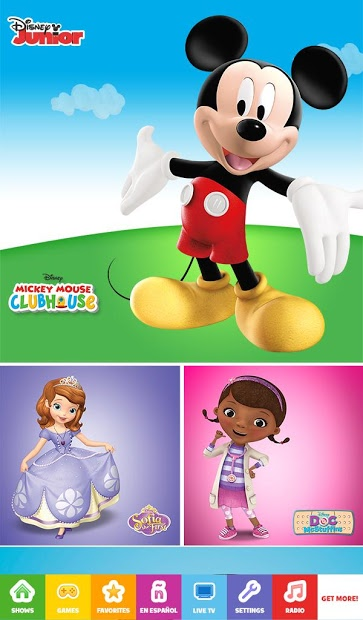 Android-Apps-for-Chromecast-WATCH-Disney-Junior-2.jpg