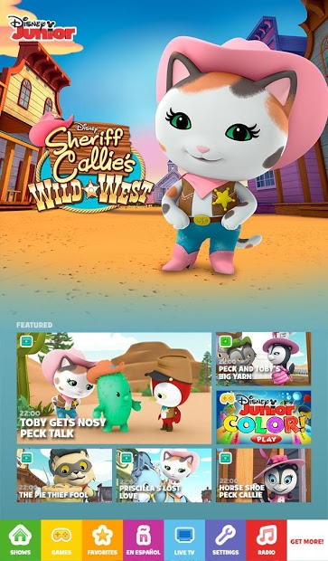 Android-Apps-for-Chromecast-WATCH-Disney-Junior-4.jpg