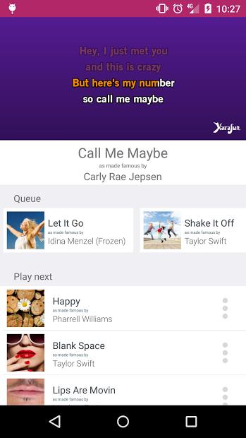 Android-Apps-for-Chromecast-KaraFun-Karaoke-Singing-2.jpg