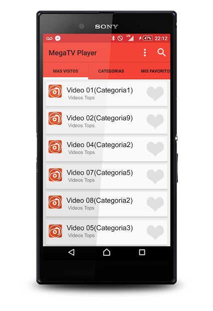 Android-Apps-for-Chromecast-MegaTV-Player-1.jpg
