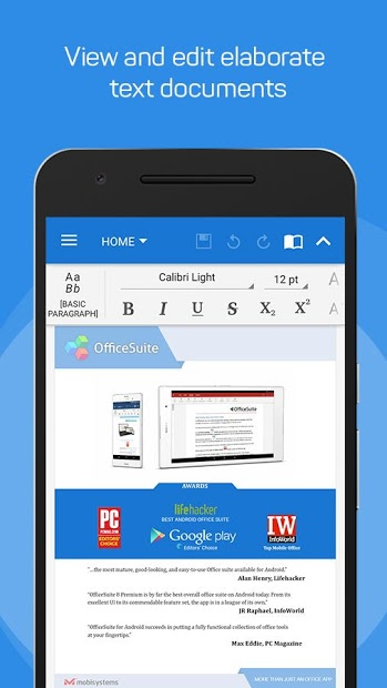 Android-Apps-for-Chromecast-OfficeSuite-PDF-Editor-1.jpg