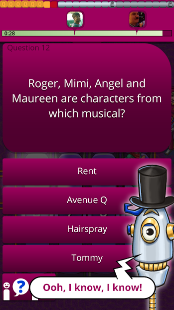 Android-Apps-for-Chromecast-QuizTix-Musicals-Quiz-2.jpg