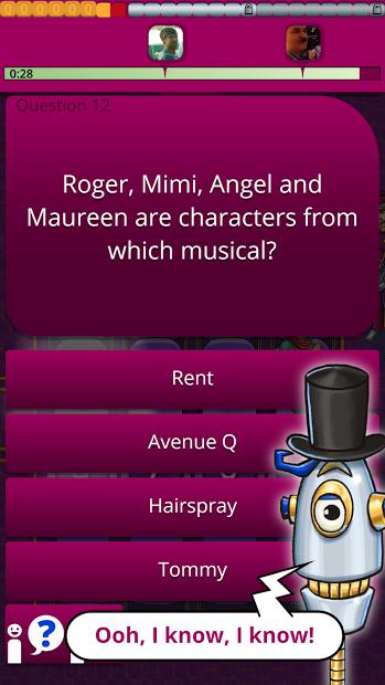 Android-Apps-for-Chromecast-QuizTix-Musicals-Quiz-2.jpg