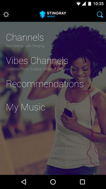 Android-Apps-for-Chromecast-Stingray-Music-1.jpg