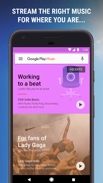Android-Apps-for-Chromecast-Google-Play-Music-1.jpg