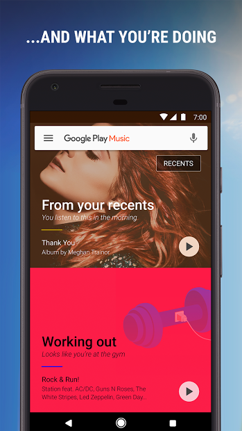Android-Apps-for-Chromecast-Google-Play-Music-2.jpg