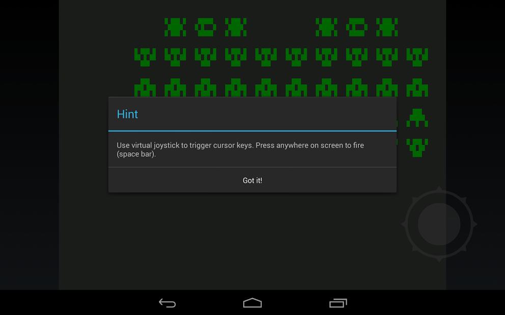 Android-Apps-for-Chromecast-TRS-80-Emulator-7.jpg
