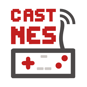 how to play nes games on android