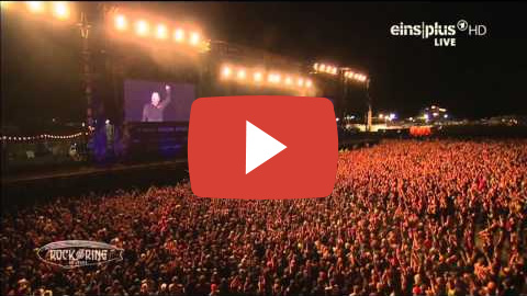 Slipknot Live at Rock Am Ring 2015 Full Concert HD Quality |